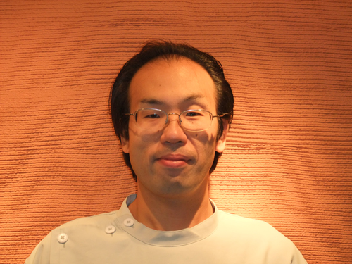 早川 俊平