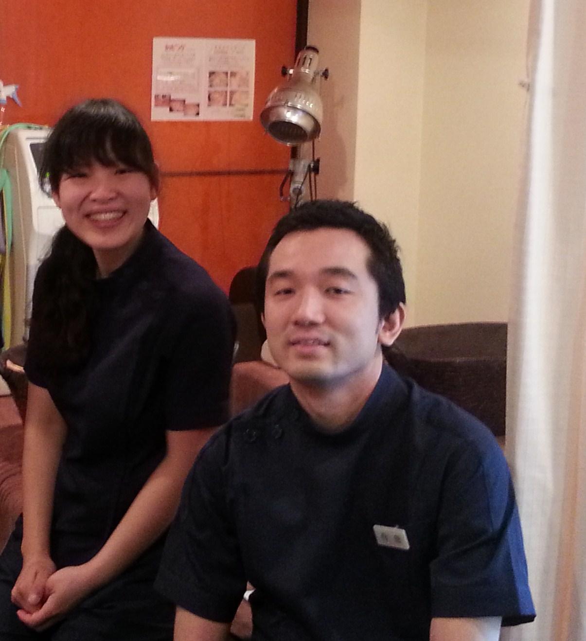 関東 | 柔道整復師の求人、鍼灸 ...